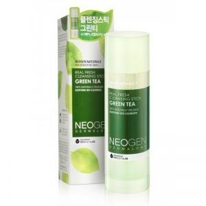 Cleansing-Stick-Green-Tea-with-box-800x800