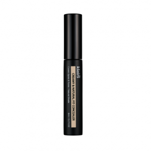 KLAIRS_Creamy Natural Fit Concealer (Small)
