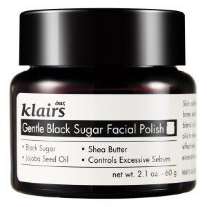 Klairs-Gentle-Black-Sugar-Facial-Polish-copy-300x300