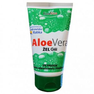 gorvita-zel-aloesowy-z-uzdrowiska-rabka-aloe-vera-gel