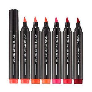 A'PIEU Marker Pen Tint1