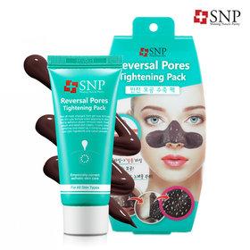 SNP Reversal Pores Tightening Pack
