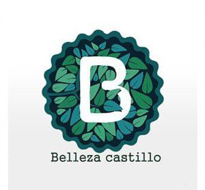 Samsung Inter/Belleza Castillo