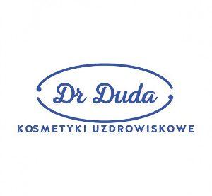 Dr. Duda