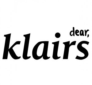 Dear Klairs
