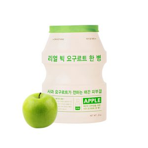 A'pieu Real Big Yogurt One-Bottle Apple