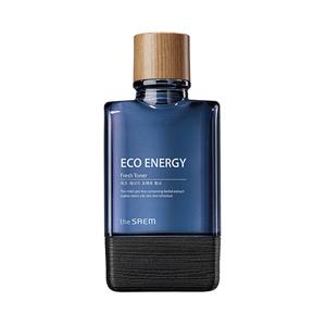 ECO ENERGY Fresh Toner