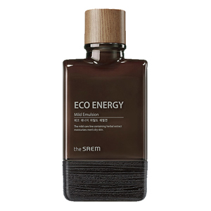 ECO ENERGY Mild Emulsion