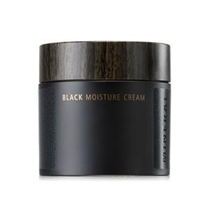 Mineral Homme Black Cream