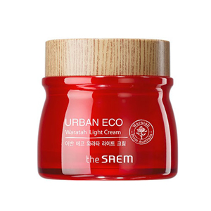 Urban Eco Waratah Light Cream