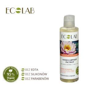 ecolab płyn miceralny
