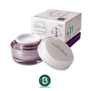 Samsung Belleza Castillo White Lie Cream1