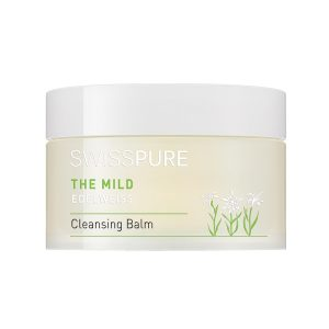 Swiss Pure The Mild Cleansing Balm