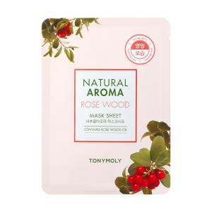 Tony Moly Natural Aroma Rose Wood