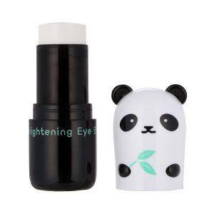 Tony Moly Panda's Dream Brightening Eye Base 1