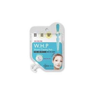 Mediheal W.H.P Shower Capping Pack